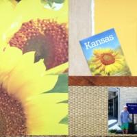 2013: Road Trip: Kansas