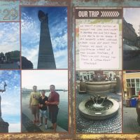 Europe Vacation 2015: Constance