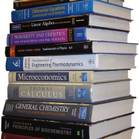 Best ways to Save on College Text Books