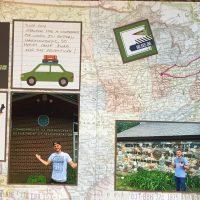 2016: Boston Trip Title Page Version 2