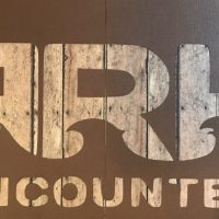 Summer Road Trip 2017: Ark Encounter