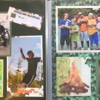 2009: SpringHill Camp - Week 2