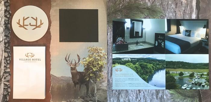 50th Anniversary: Biltmore – Village Hotel