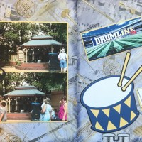 50th Anniversary: Dollywood – Music