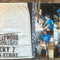 50th Anniversary: Dollywood – Panning for Jewels