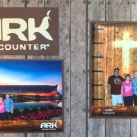 50th Anniversary: Ark Encounter