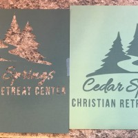 How to Perfectly Place Cricut Cutouts on your page