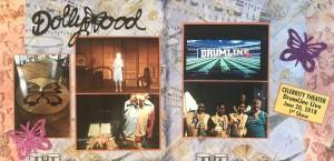 50th Anniversary: Dollywood – Music - 2nd Album