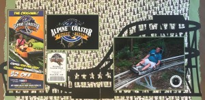 50th Anniversary: Alpine Coasters - 2nd Album