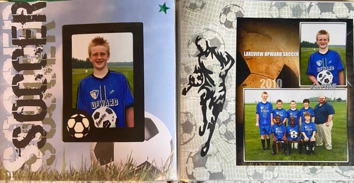 2010: Upward Soccer 1
